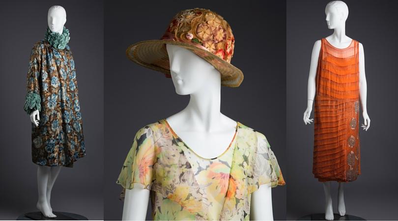 Decadence Fashion Roaring Twenties Galleria Dallas