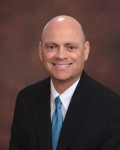 dr skinner plano family health and wellness