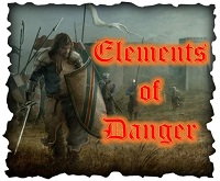 Elements Danger