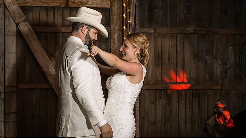 Philip Silvestri, Rebecca Silvestri, Plano Profile, Texas