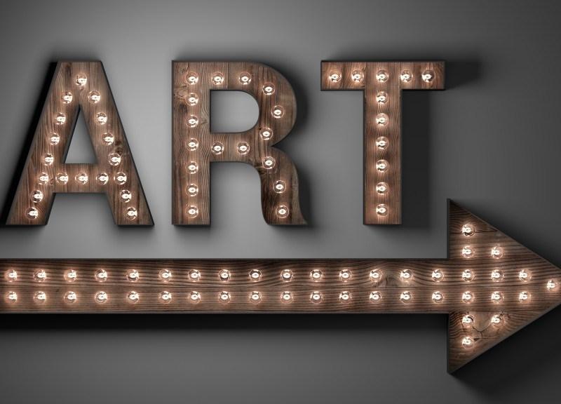 art sign 1024x576 1