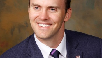 Chris J. Osentowski, Vice President at The Medical Centre of Plano