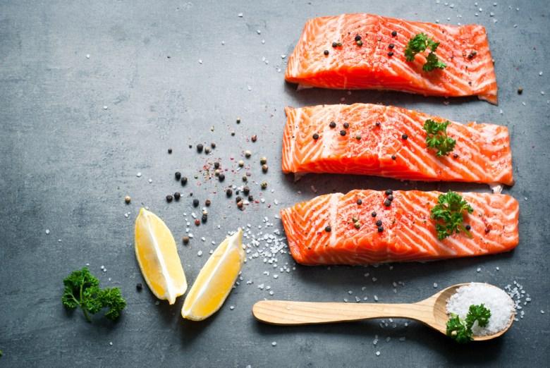 sea breeze fishmarket plano salmon