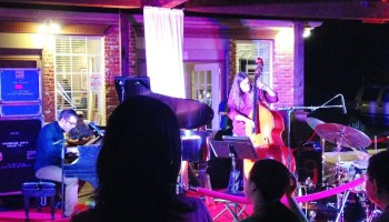 Deerfield Art & Music Festival
