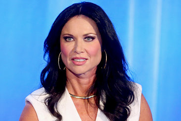 plano leanne locken real housewives