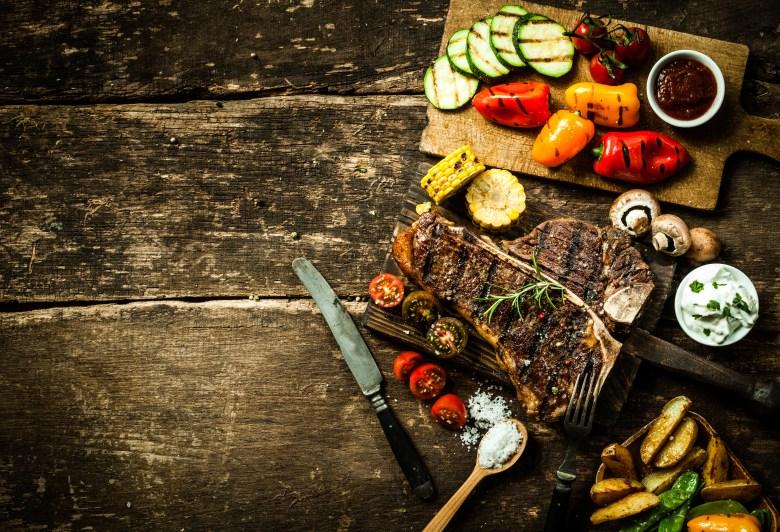 summer seasonal food at legacy west, family friendly fun in plano, seasonal food tastings in plano, legacy west, shops of legacy