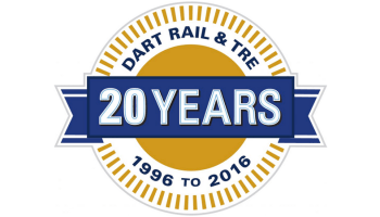 DART 20 Years
