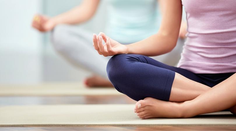 strech4scoliosis plano free family yoga