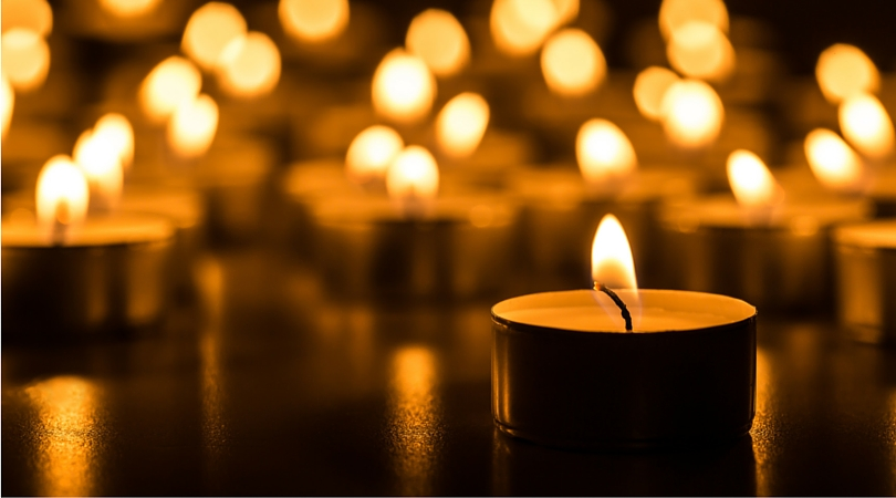 pray for dallas