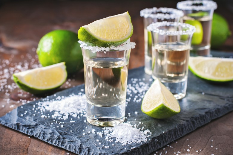national tequila day plano 2016