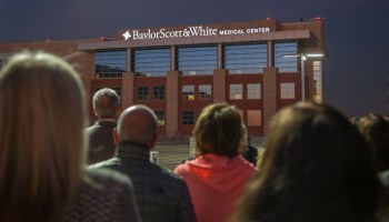 Baylor Scott&White Medical Center