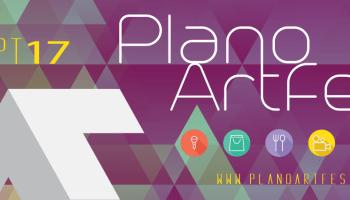 Plano Artfest, Downtown Plano Arts District