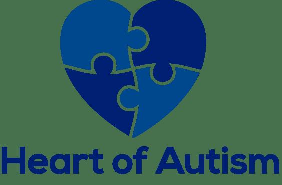 heart_of_autism