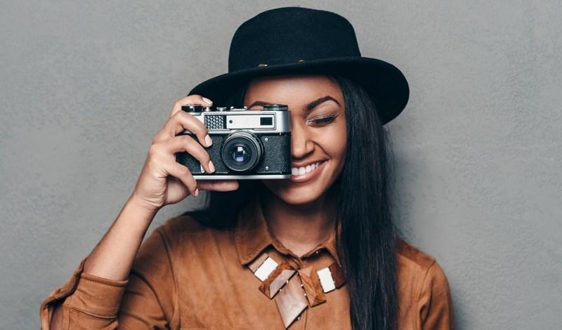photography-class Plano