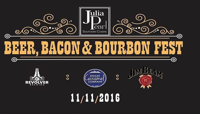 julia-pearl-southern-cuisine