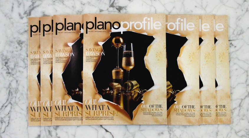 december-2016-issue-plano-profile