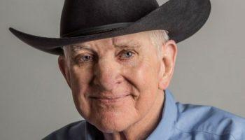 congressman-sam-johnson-veterans-day-plano