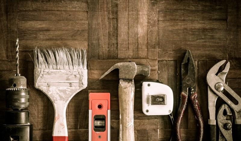diy-home-improvement-with-moderinze