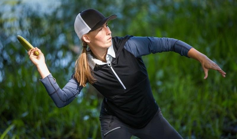 paige-pierce-disc-golf-plano
