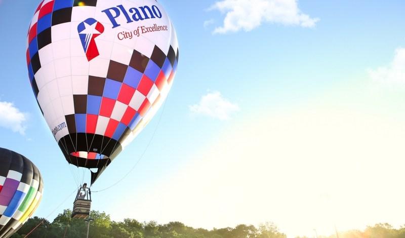 plano-balloon-festival