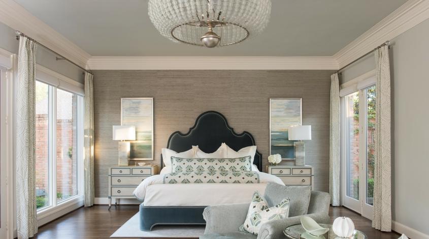 traci-connell-interiors-personal-spa-plano