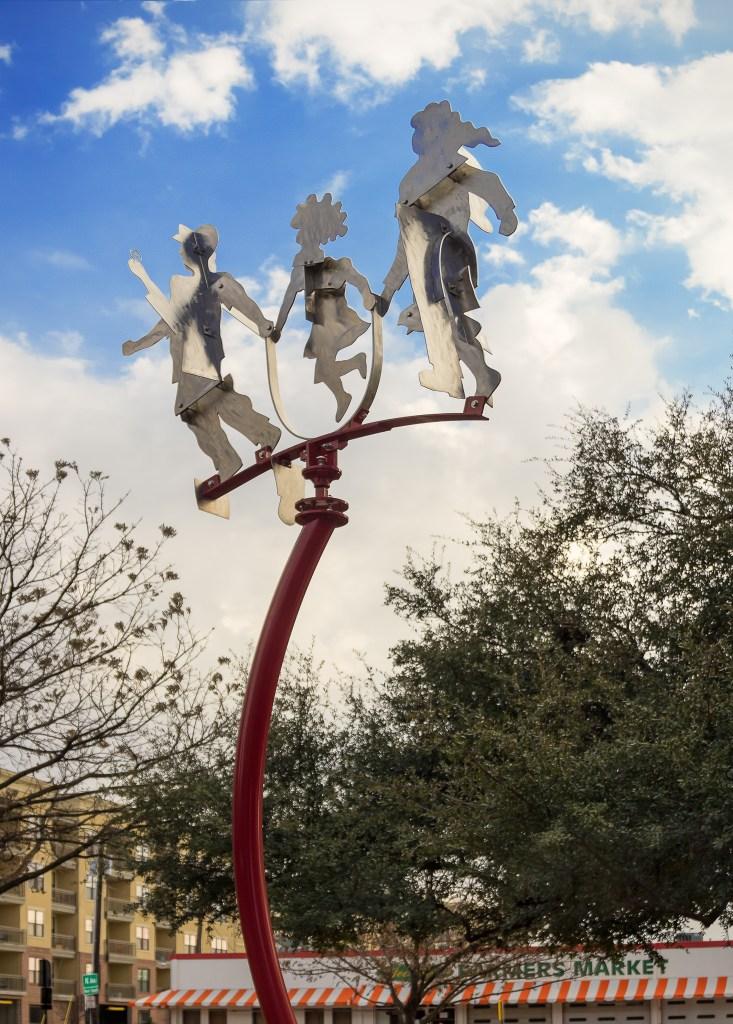 1-plano-profile-public-art_through-the-park