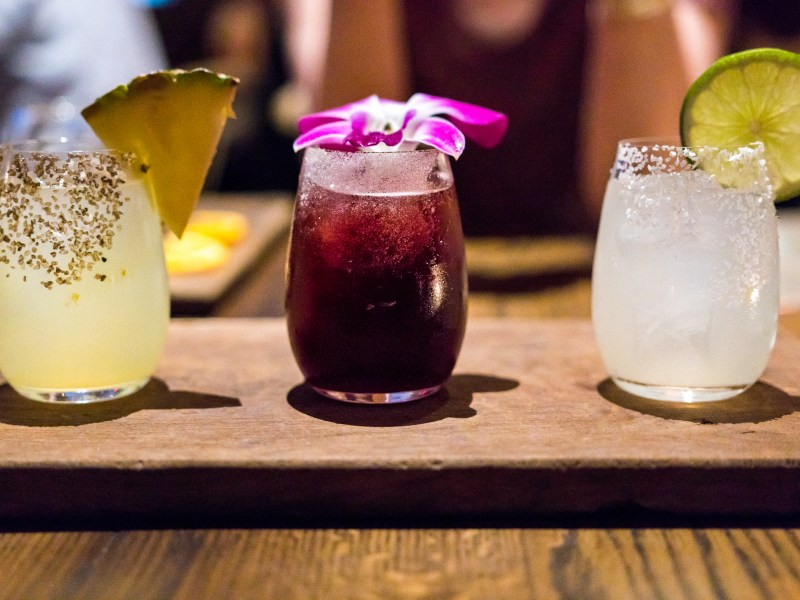 national-tequila-day-mexican-sugar-by-cori-baker