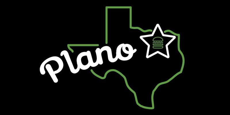 shake shack plano, legacy west