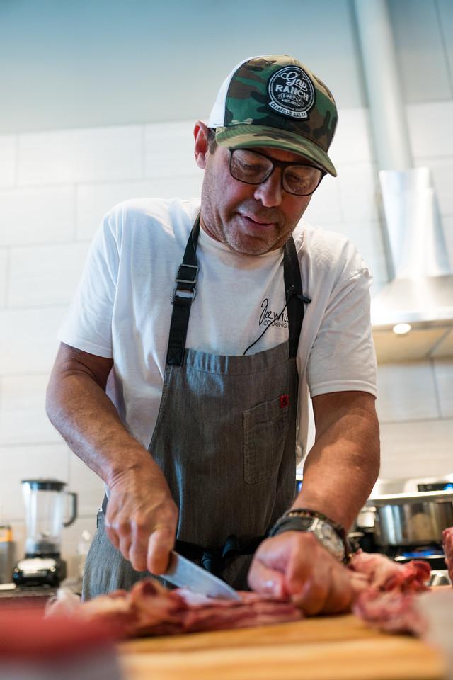 John_Tesar_Top_Chef_Plano_Texas