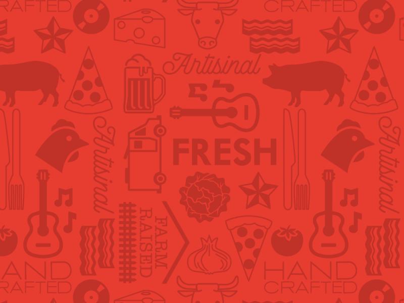 hub streat downtown plano culinary food trucks entertainment