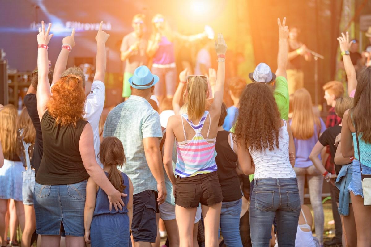 DARTable-May-Festivals-Plano-Dallas