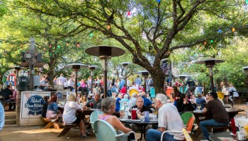 Patios-Katy-Trail-Plano-summer