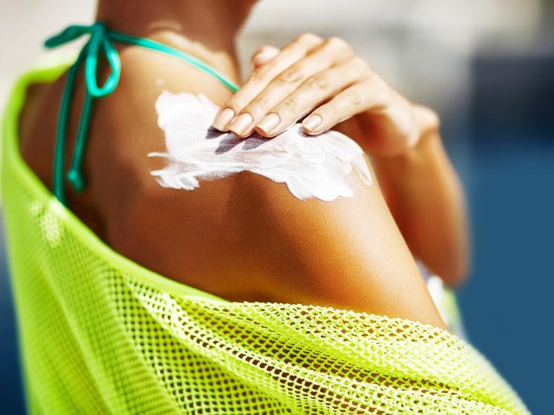 sunscreen-skincare-plano-summer