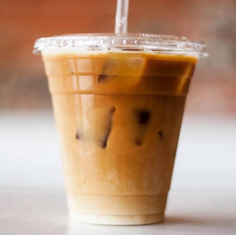summer-moon-frisco-coffee-moonmilk
