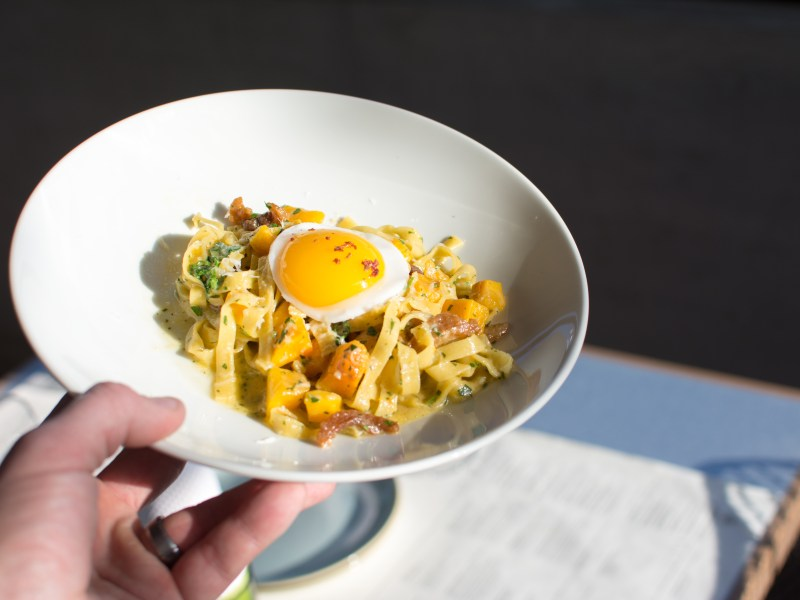 sixty-vines-plano-best-food-the-dish