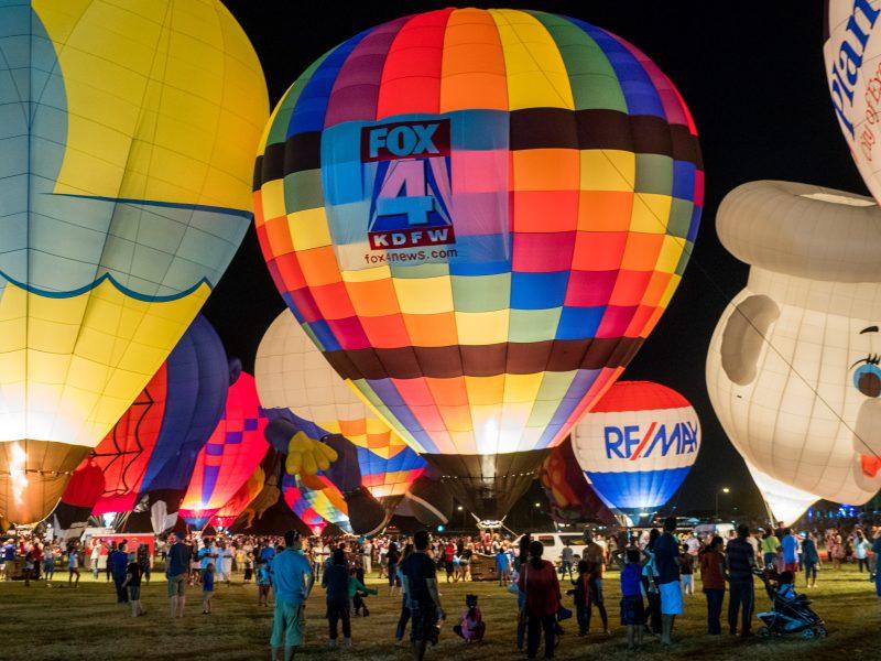 balloonfestivalpm baker 25 e1506426121526