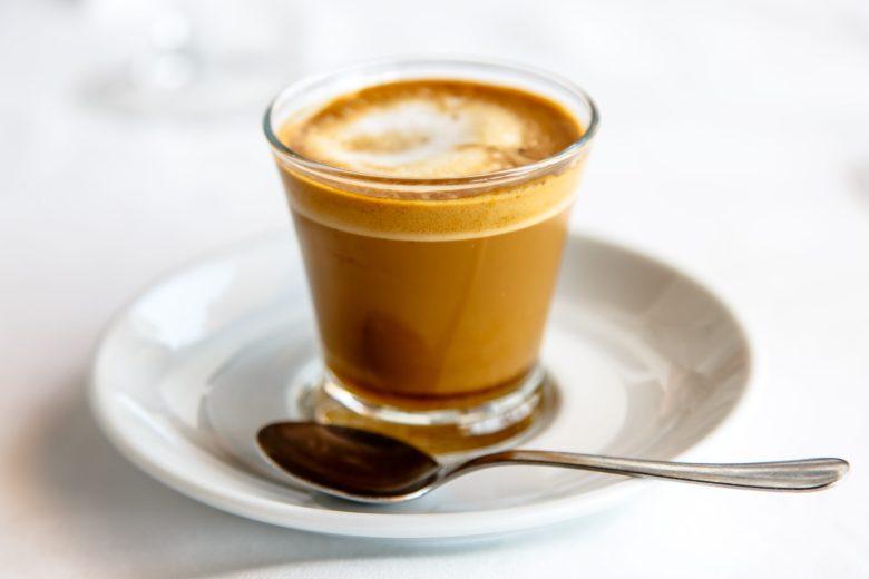 cortado-1418-coffeehouse-plano