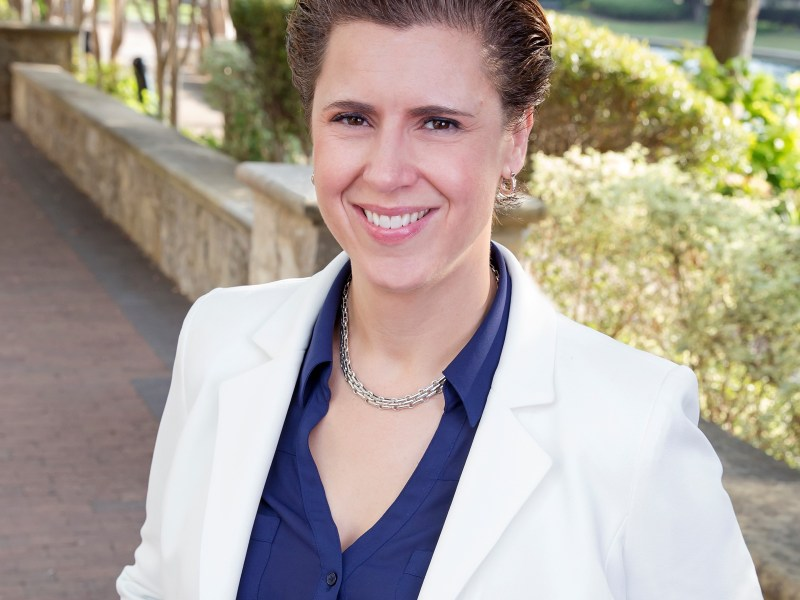 Lorie Burch-collin-county-elections-candidate