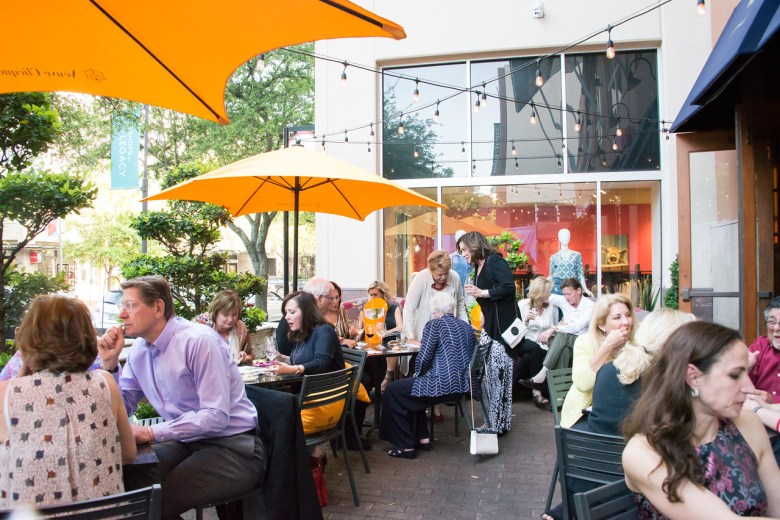 cru food and wine bar plano, cru, plano restaurants, the shops at legacy, best restaurants in plano, best restaurants, best patios, plano patios