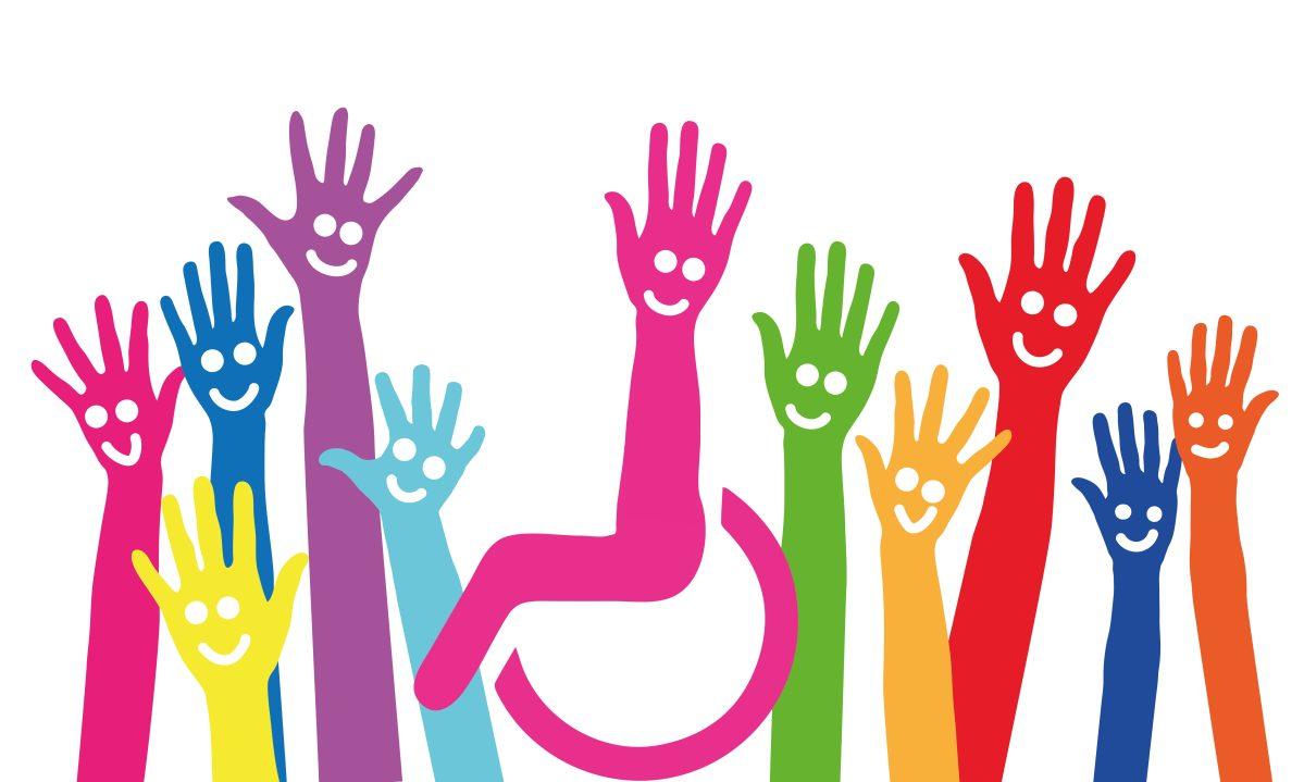 inclusivity, inclusion, diversity, plano profile, junior league of collin county, pepsico, toyota