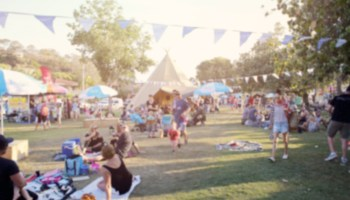 Collin County, May 2018, festivals, Kilwins, Wildflower, Cottonwood Art Festival, Richardson,
