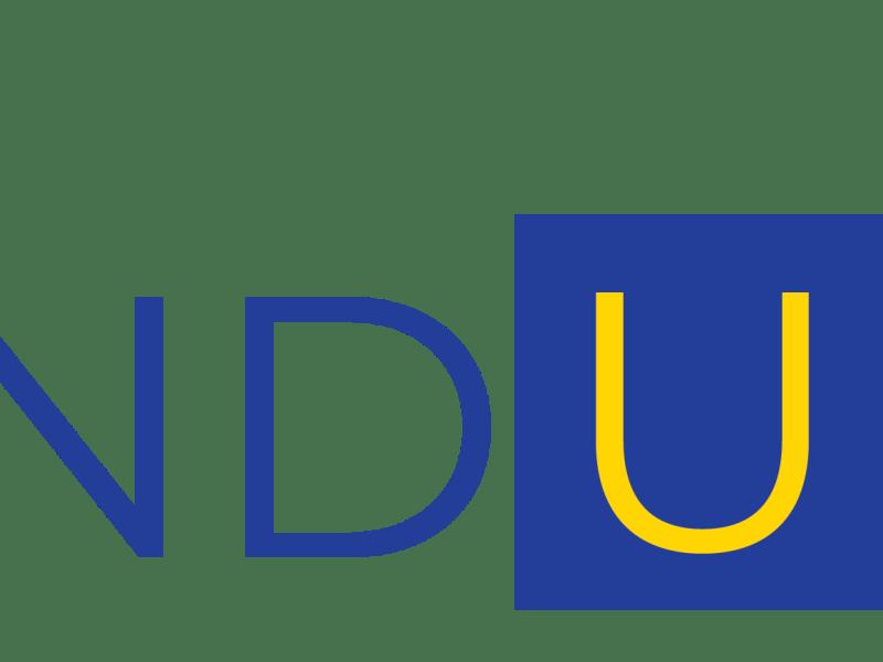 2018 standupld logo no bi line