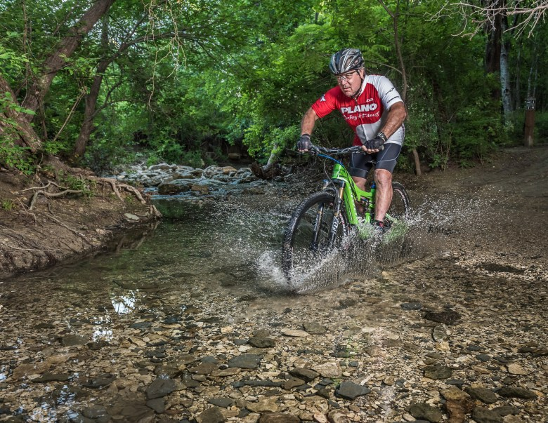 duncan ramsey off road cycling 4