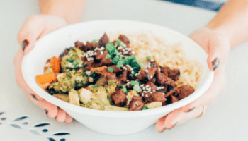 original-chopshop-protein-bowls