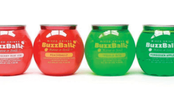 merrilee-kick-buzzballz-southern-champion-distillery-carrollton-business-beverage