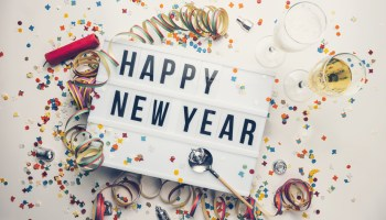 New Year's Eve, Plano, Collin County, new year's day brunch