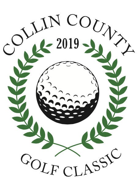 Collin County Golf Classic, golf tournament, Plano Profile magazine, heritage ranch, fairview, Casa de Campo, Teeth of the Dog, Dominican Republic