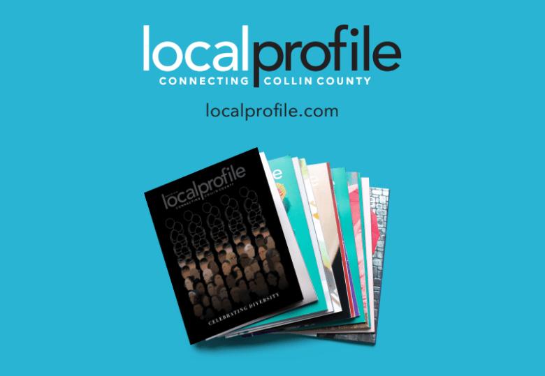 Local Profile of Collin County