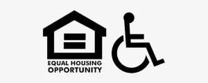 360 3604792 racdc is an equal housing opportunity provider fair