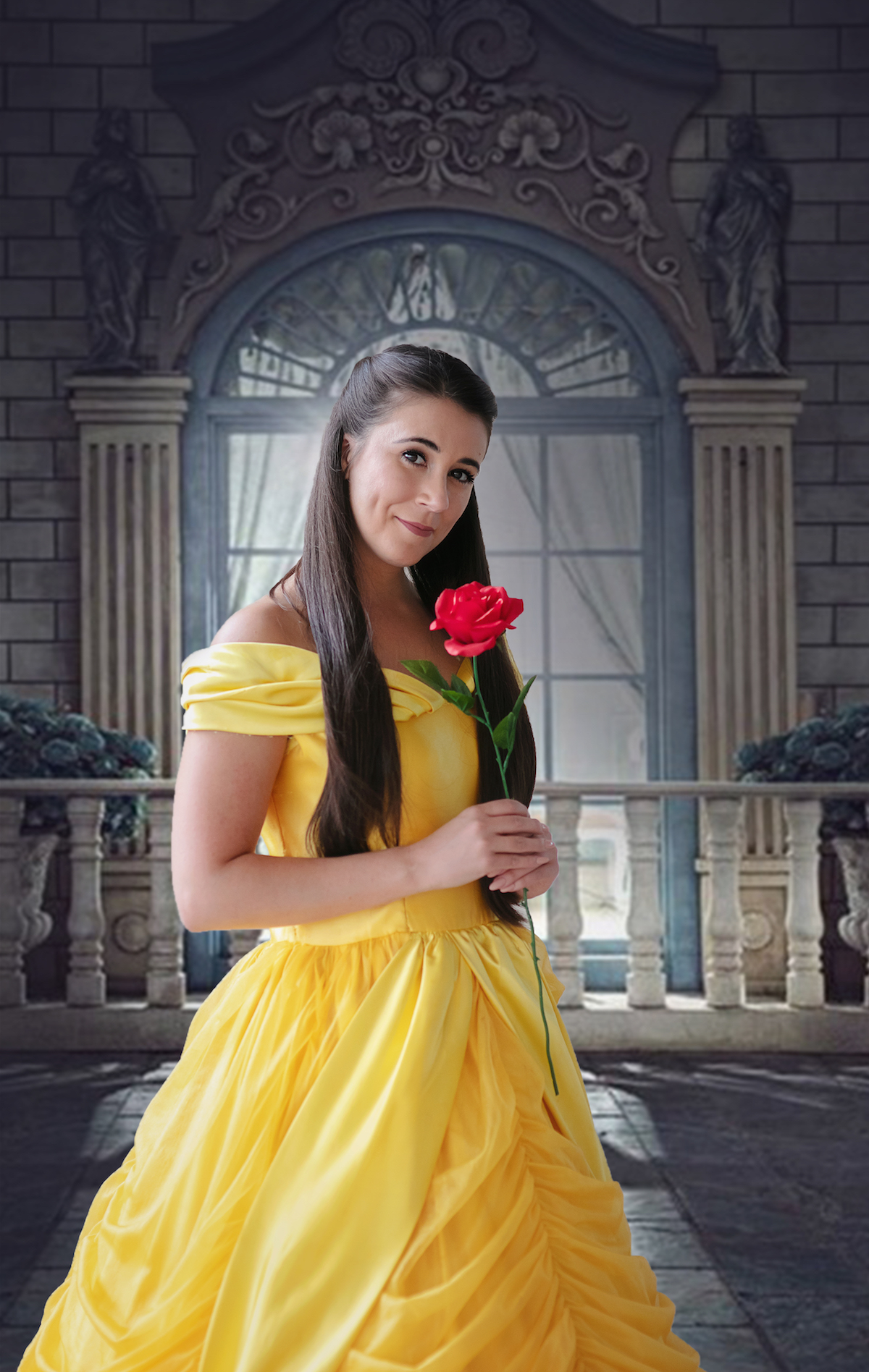 belle poster no text 2